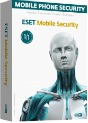 eset-mobile-security-free-download-with-6-month-genuine-license-serial-code