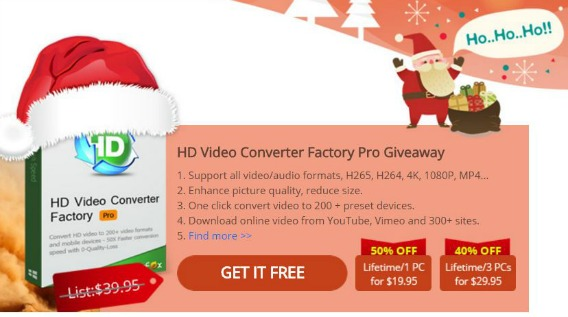free-worth-1144-software-download-with-genuine-license-key-hd-video-converter-factory-pro-dvd-video-converter-watermark-software