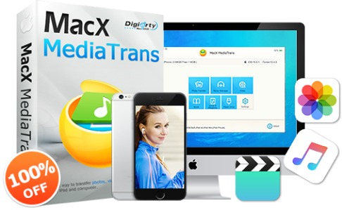 macx-mediatrans-free-download-with-genuine-license-serial-key