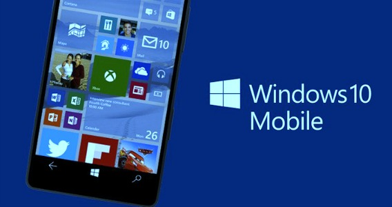 microsoft-released-windows-10-build-14977-for-mobile-here-whats-new-fixed-and-improvement-and-known-issues