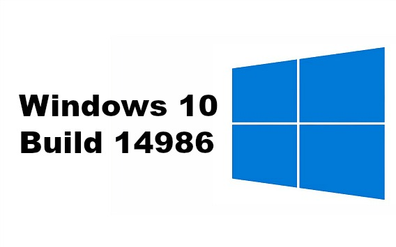 microsoft-released-windows-10-build-14986-for-insiders-in-fast-ring-and-slow-ring-for-pc-here-whats-new-fixed-and-improvement-and-known-issues