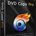 winx-dvd-copy-pro-free-download-with-genuine-license-serial-key-lifetime-licensed-full-features