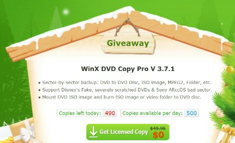 winx-dvd-copy-pro-free-download-with-genuine-license-serial-key-lifetime-licensed-full-features-giveaway