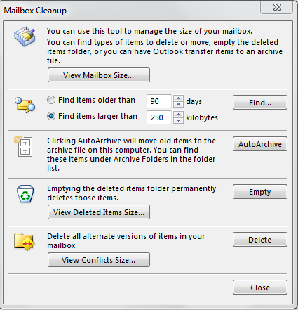 how-to-reduce-the-size-of-outlook-data-files-pst-and-ost-file-1