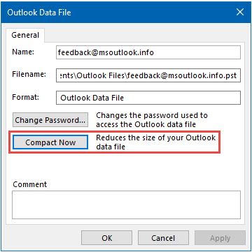 how-to-reduce-the-size-of-outlook-data-files-pst-and-ost-file-2
