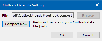 how-to-reduce-the-size-of-outlook-data-files-pst-and-ost-file-3