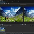PhotoDirector 7 Deluxe Free Download With Genuine License Serial Key
