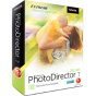 PhotoDirector 7 Deluxe Free Download With Genuine License Serial Key ox