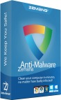 zemana-antimalware-free-download-with-genuine-license-serial-key-code-box
