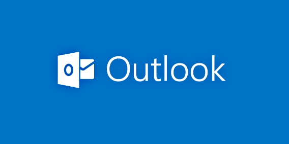 275 Useful Keyboard Shortcuts For Microsoft Outlook