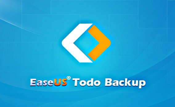 EaseUS Todo Backup Home Free Download With Genuine License Serial Key Code