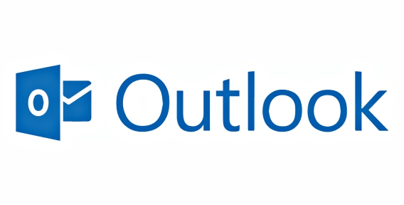 Microsoft Outlook 2016 78 Most Useful Shortcut Keys (Keyboard Accelerators) - Tip and Trick