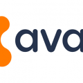 Avast Antivirus Free Download With 1 Year Genuine License Serial Key
