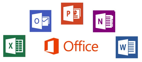 How To Disable Start Screen In Microsoft Office 2016