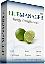 LiteManager Pro Free Download With Unlimited Genuine Lifetime License and Upgrades