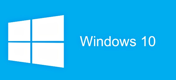 Windows 10 Insider Preview Build 15051 for Mobile to Windows Insiders in the Slow ring – Here What's Fixes and Improvement, and Known Issues