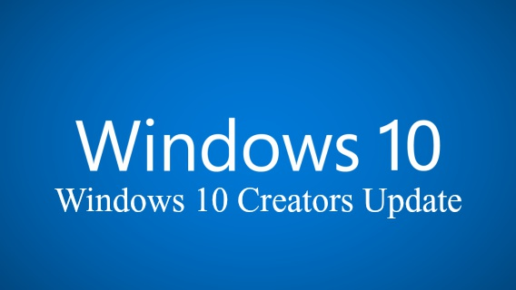 Windows10CreatorsUpdateOfficialAvailableforDownloadToPublic-Here'sWhat'sNewsandEnhancementChangelogandHowToDownloadWindows10CreatorsUpdate