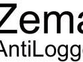 Zemana AntiLogger Free Download With Unlock Key Code