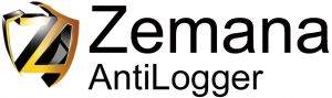 Zemana AntiLogger Free Download With Unlock Key Code
