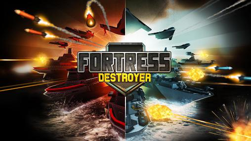Free 3 Premium Paid Android Games – Last Z killer, Fortress Destroyer, Bloons Supermonkey 2 fortress destroyer