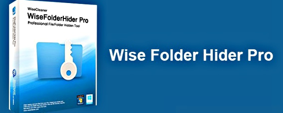 Wise Folder Hider Pro Free Download With Genuine License Key – Worth $20