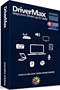 DriverMax Free Download With Genuine License Key - Worth $58