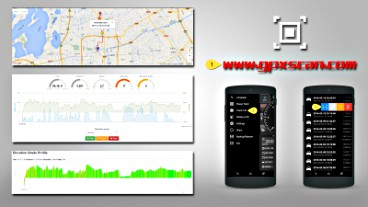 Free 16 Premium Paid Android Apps and Games [GPS Speed Pro]