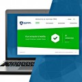 Heimdal PRO Free Genuine License Key Download and Limited Time Giveaway – Excellent Security Suite To Protect Computer