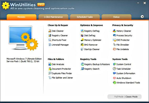 registry repair pro edition license code