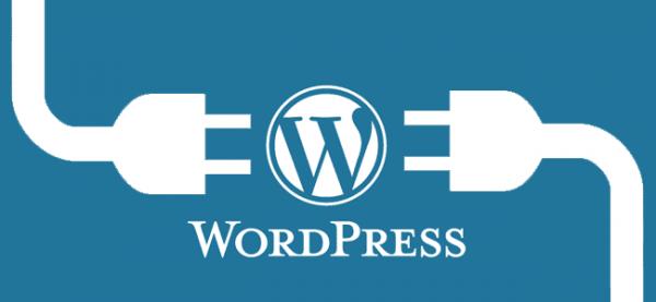 54 WordPress Keyboard Shortcuts To Improve Blogger Productivity