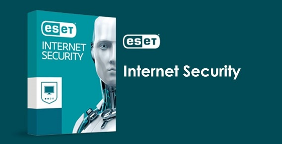 ESET Internet Security 10 Free Genuine License Key And Download