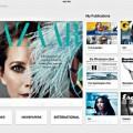 PressReader Digital Newsstand Free Download 6,000 Global Titles
