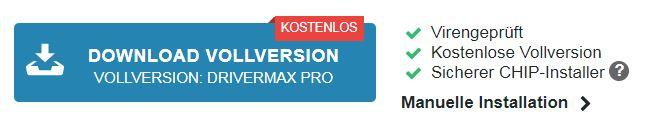 download drivermax pro