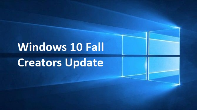 download iso windows 10 update 1709