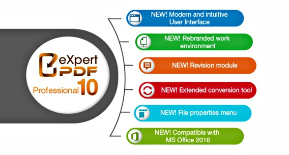 microsoft office 2016 step by step pdf free download