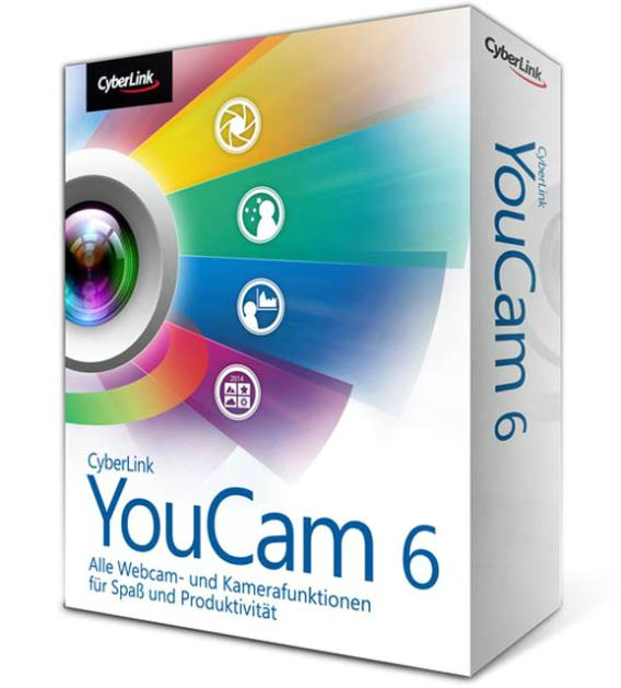 cyberlink youcam 5 free download for windows 10 full version