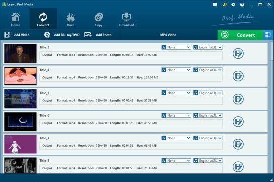 free serial key download sites