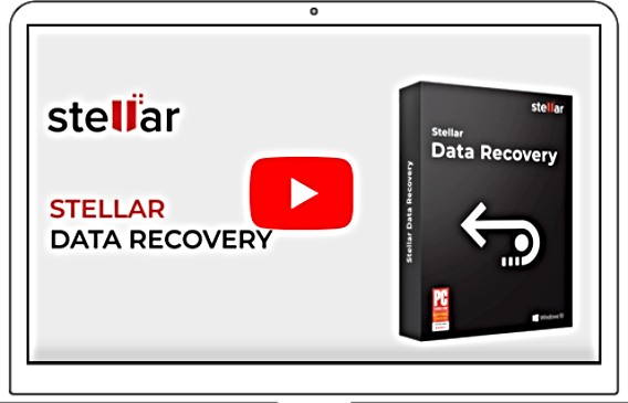 stellar phoenix windows data recovery serial key 2018