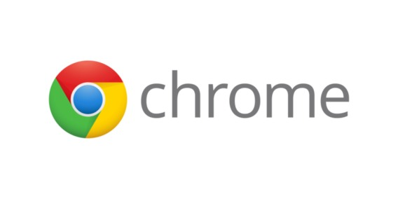 Google Chrome 72 Download 32-bit & 64-bit - Tip and Trick