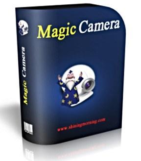 web camera driver windows 7 free download