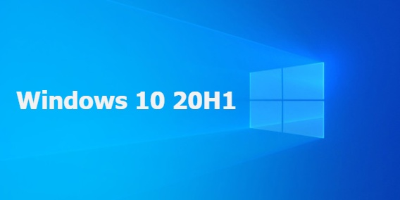 Windows 10 Insider Preview Build 18885 (20H1) Released to Windows